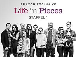 The Good Wife - Staffel 1 [dt./OV] online schauen und