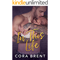 In This Life (English Edition)