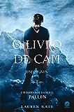 O livro de Cam: unforgiven (Fallen)