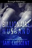 Billionaire Husband