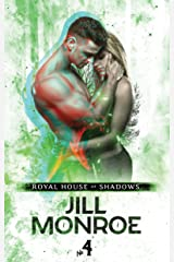 Royal House of Shadows: Part 4 of 12 Kindle Edition