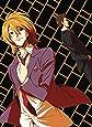 ファイ・ブレイン ~神のパズル Vol.6 [DVD]