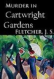 Murder in Cartwright Gardens: crime classic
