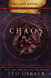 Chaos (The Lost Books)