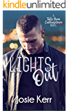 Lights Out (Tales from Cabbagetown Book 2)