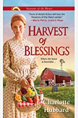Harvest of Blessings (Seasons of the Heart Book 5)