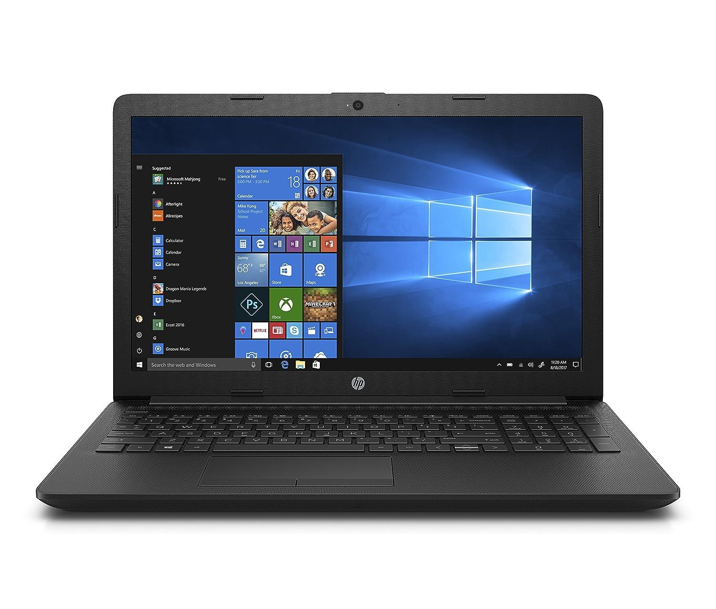 HP Notebook 15-da0014ns - Ordenador Portátil 15.6