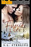 Fireside Love