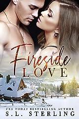 Fireside Love Kindle Edition