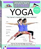 Anatomy for Yoga: An Illustrated Guide to Your Muscles in