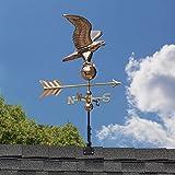 Good Directions 8815PR Eagle Cottage