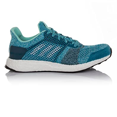 4883873caf724 adidas Women Running Multicolour Size  6.5 UK