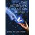 The Afterlife Revolution: Anne Strieber communicated from beyond death.with a message of joy!