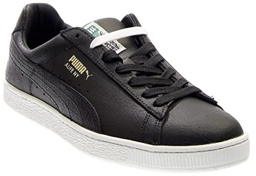 lowest price bbb62 69277 PUMA Mens States X Alife Marble Casual Sandals,