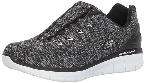 Buy Skechers Sport Women's Synergy 2.0