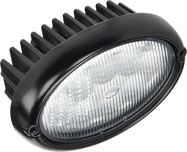 Right HELLA 1GA 996 661-061 Worklight
