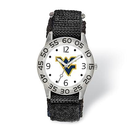 Часы университет в подарок часы наручные мужские бригет цена