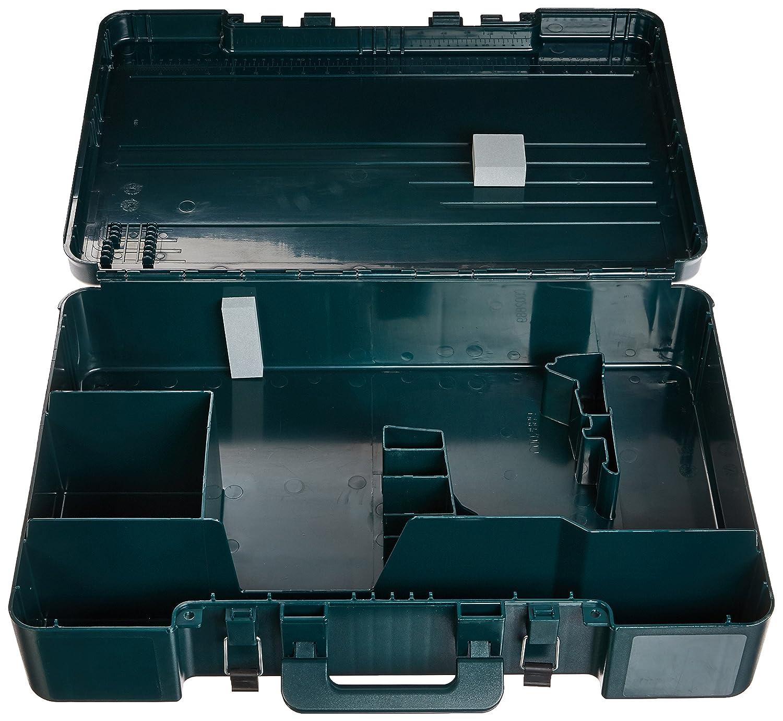 Hitachi 324820 Case Carrying Plastic DH45MR