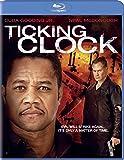 Ticking Clock [Blu-ray]