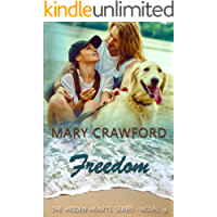 Freedom (A Hidden Hearts Novel Book 9)