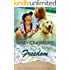 Freedom (A Hidden Hearts Novel Book 9)