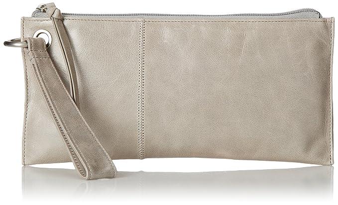 3cfb475a3e Hobo Vida Leather Wristlet Wallet