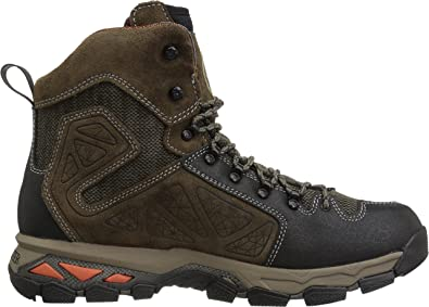 Irish Setter Ravine-2880-M product image 6