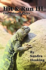 Hit & Run III: One-minue Plays Kindle Edition