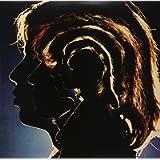 Hot Rocks 1964-1971 (2LP Vinyl)