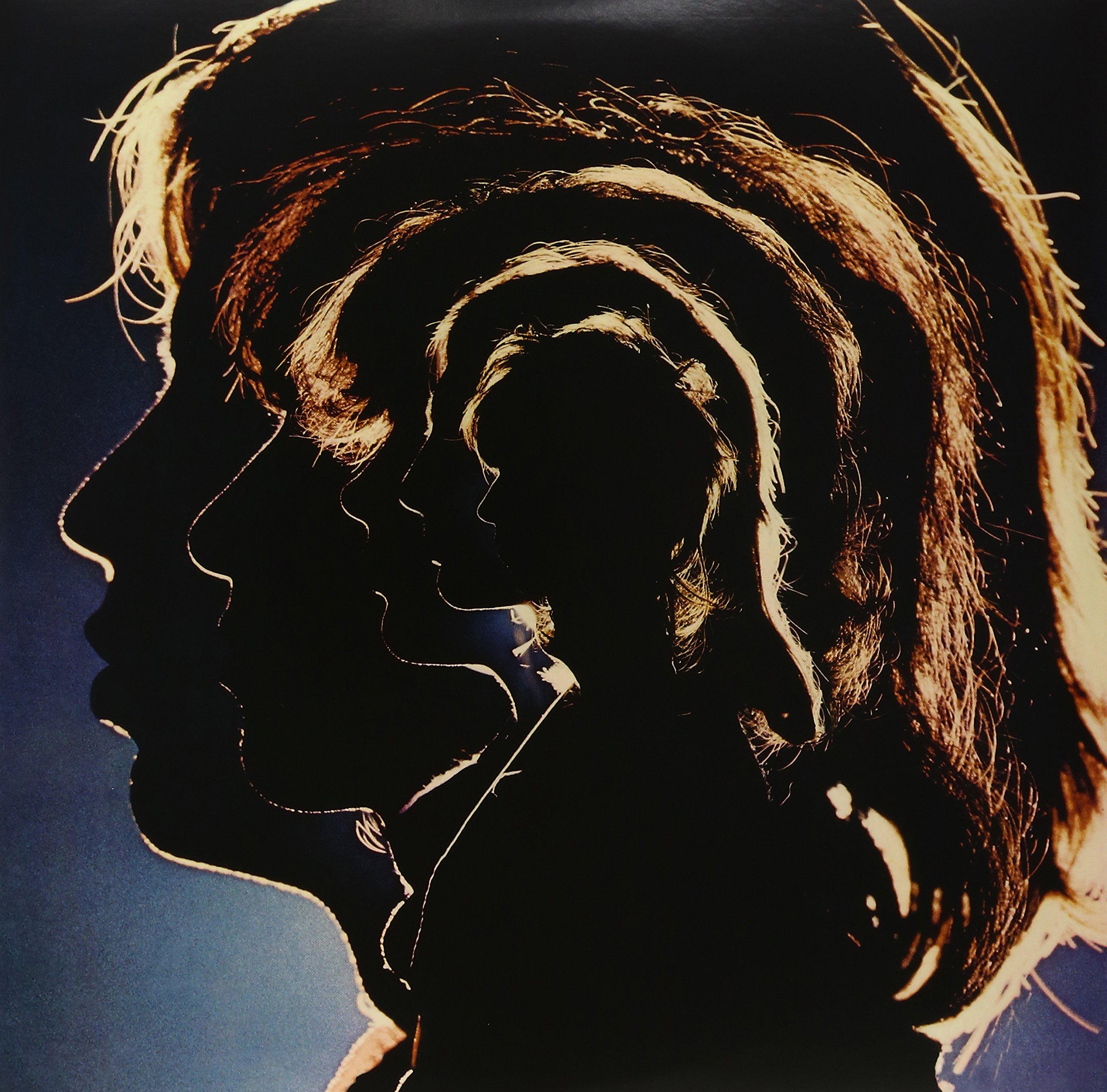 Hot Rocks, 1964-1971 [Vinyl] by UMGD-ABKCO