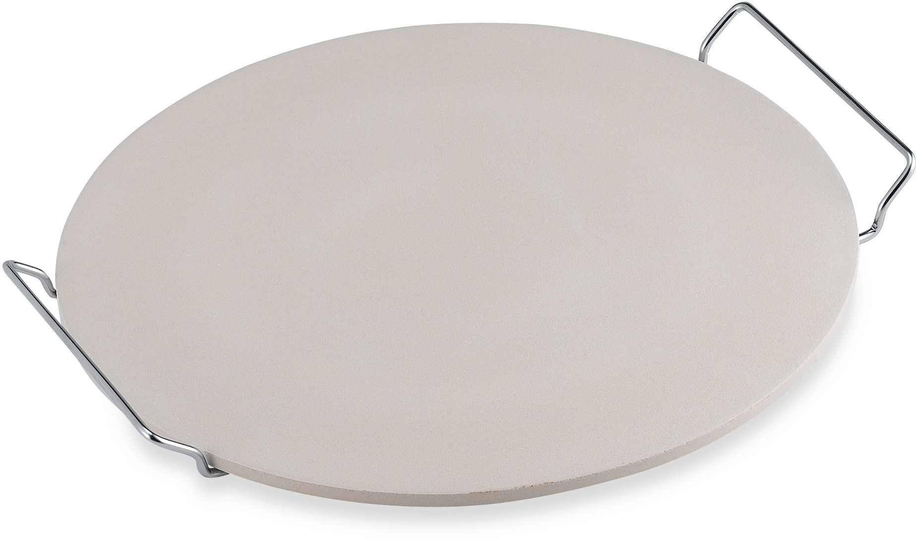 Bed bath beyond pizza stone - Bialetti Round Pizza Stone Bed Bath Beyond