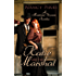 Katie and the Marshal: Montana Women Book 1