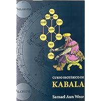 Curso Esotérico de Kabala
