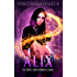 Alix (The Coven's Grove Chronicles Book 1) (English Edition)