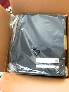Amazon com: Technicolor T817C Wireless DOCSIS 3 0 Modem: Computers