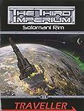 Solomani Rim (Traveller: The Third Imperium)