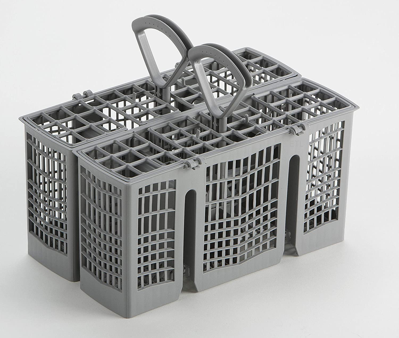 Bosch/Siemens Neff Cesta de Cubiertos lavavajillas lavavajillas 418280 00418280
