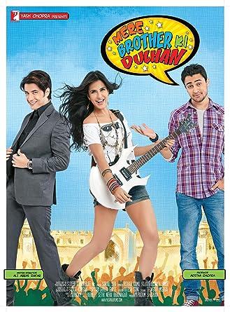 Amazon Com Mere Brother Ki Dulhan Movies Tv