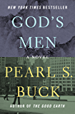 God's Men: A Novel