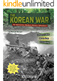 The Korean War (You Choose: Modern History)