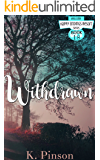 Withdrawn: Prequel to Reckless Abandonment