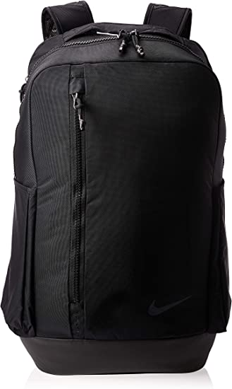 NIKE Nk Vpr Power Bkpk - 2.0 Sports Backpack, Unisex adulto, black ...