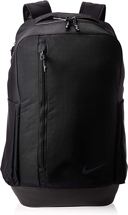 Nike Vapor Power 2.0 Trainingsrucksack, BlackBlackBlack