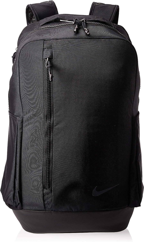 Nike unisex-adult Nike Vapor Power Backpack - 2.0