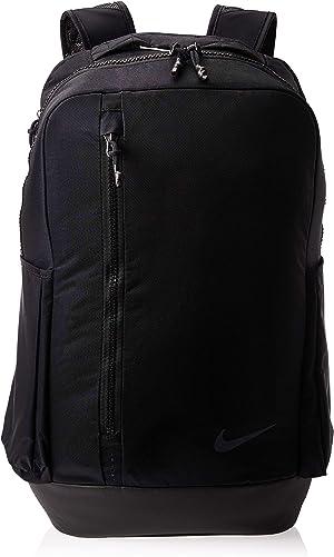 Nike Vapor Power Backpack-2.0