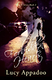 Forbidden Hearts (Hearts Series Book 2)
