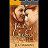 Must Love Chickens