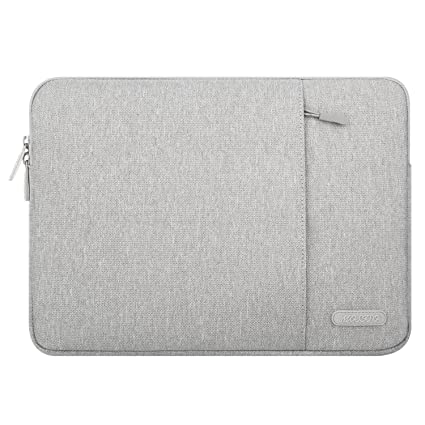 c0ce241ac6c6 MOSISO Laptop Sleeve Compatible 2019 2018 MacBook Air 13 inch with Retina  Display A1932, 13 inch MacBook Pro A2159 A1989 A1706 A1708, Notebook, ...