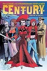 The League of Extraordinary Gentlemen (Vol III): Century Paperback