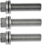 Dorman 917-507 Hub And Bearing Mounting Bolts